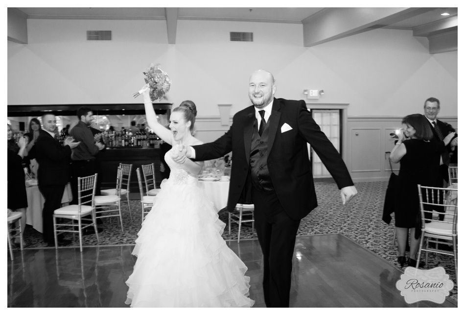 Rosanio Photography | Diburro's Haverhill MA | Massachusetts Wedding Photographer_0086.jpg
