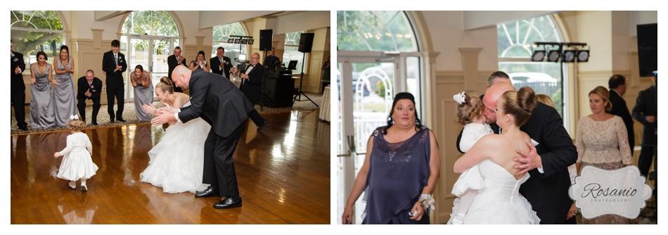 Rosanio Photography | Diburro's Haverhill MA | Massachusetts Wedding Photographer_0091.jpg