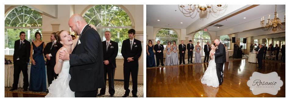 Rosanio Photography | Diburro's Haverhill MA | Massachusetts Wedding Photographer_0090.jpg