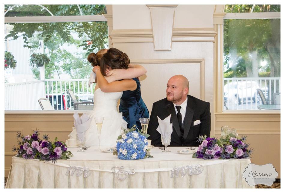 Rosanio Photography | Diburro's Haverhill MA | Massachusetts Wedding Photographer_0093.jpg