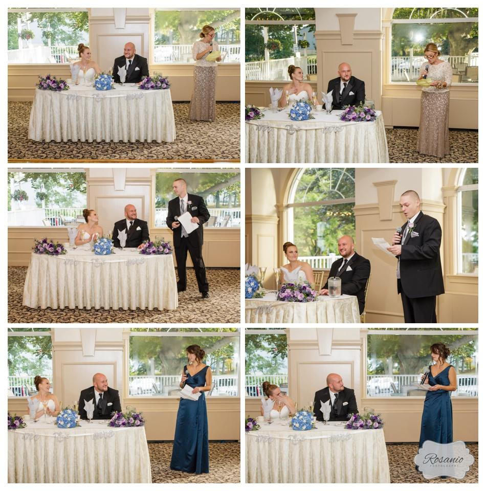 Rosanio Photography | Diburro's Haverhill MA | Massachusetts Wedding Photographer_0092.jpg
