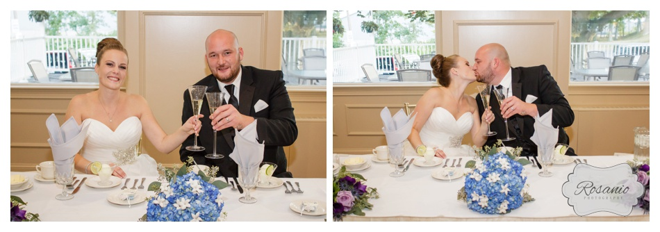 Rosanio Photography | Diburro's Haverhill MA | Massachusetts Wedding Photographer_0094.jpg