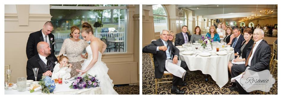 Rosanio Photography | Diburro's Haverhill MA | Massachusetts Wedding Photographer_0095.jpg