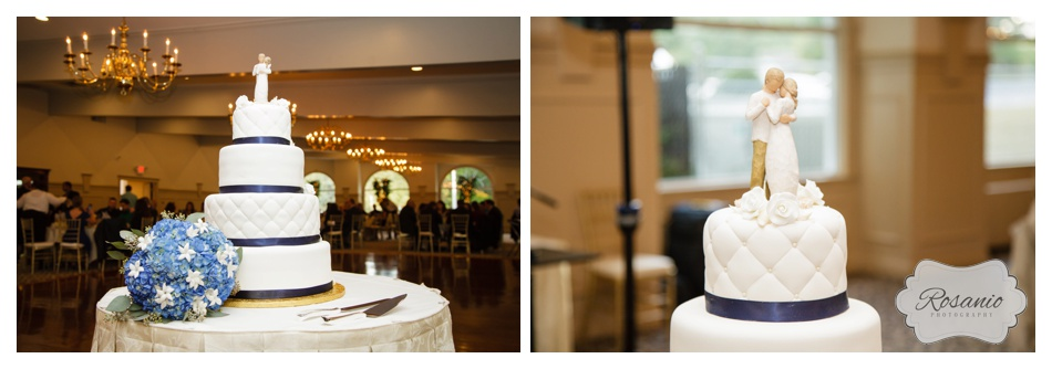 Rosanio Photography | Diburro's Haverhill MA | Massachusetts Wedding Photographer_0097.jpg