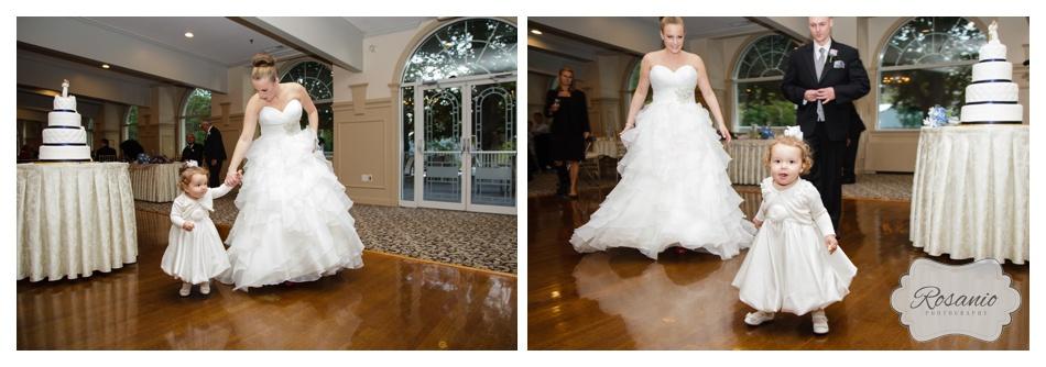 Rosanio Photography | Diburro's Haverhill MA | Massachusetts Wedding Photographer_0096.jpg