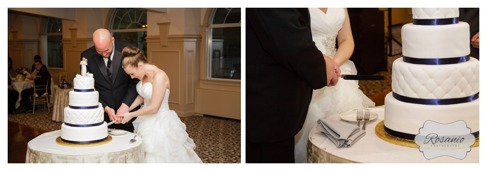 Rosanio Photography | Diburro's Haverhill MA | Massachusetts Wedding Photographer_0099.jpg