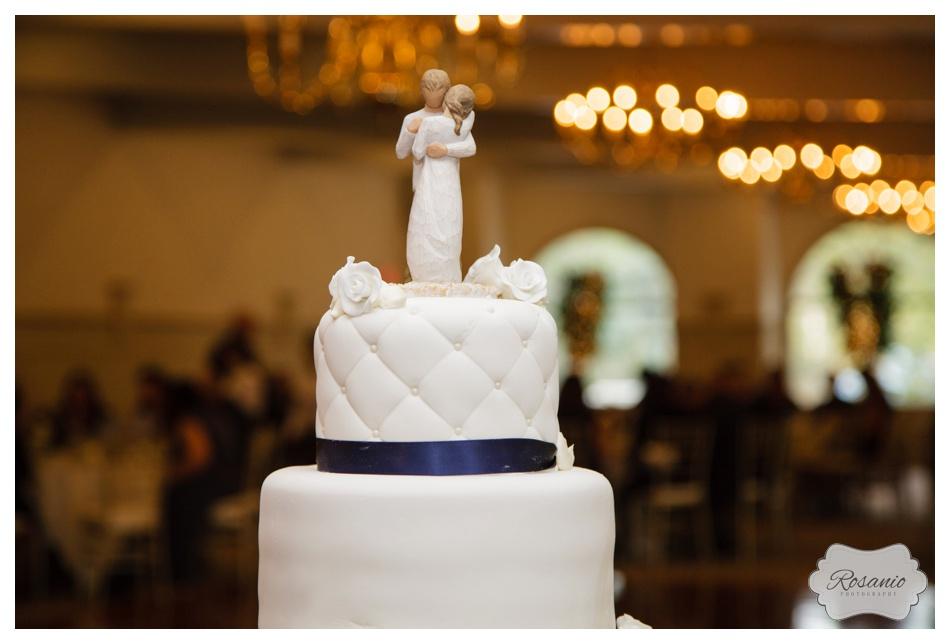 Rosanio Photography | Diburro's Haverhill MA | Massachusetts Wedding Photographer_0098.jpg