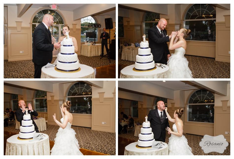 Rosanio Photography | Diburro's Haverhill MA | Massachusetts Wedding Photographer_0100.jpg