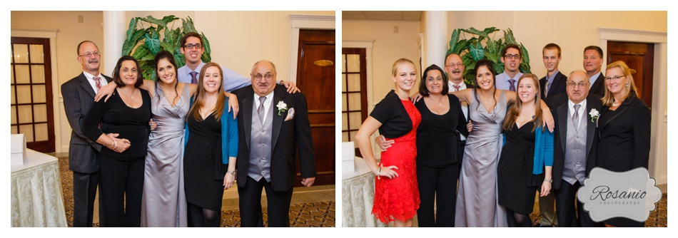 Rosanio Photography | Diburro's Haverhill MA | Massachusetts Wedding Photographer_0104.jpg