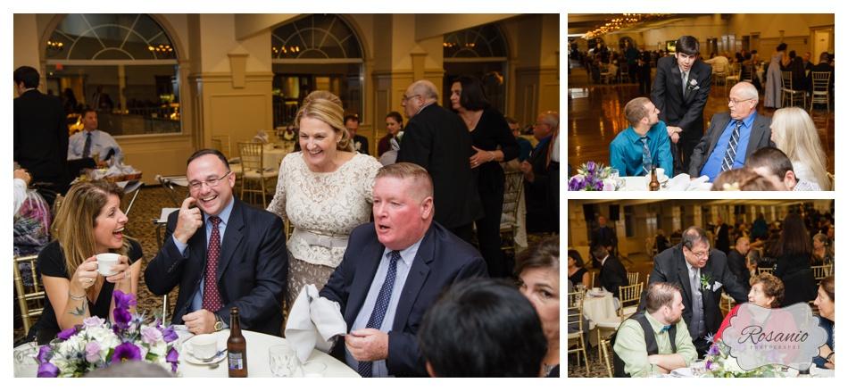 Rosanio Photography | Diburro's Haverhill MA | Massachusetts Wedding Photographer_0105.jpg