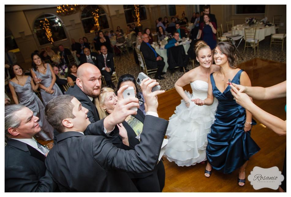 Rosanio Photography | Diburro's Haverhill MA | Massachusetts Wedding Photographer_0107.jpg