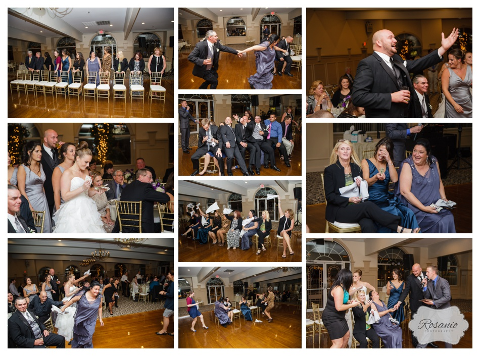 Rosanio Photography | Diburro's Haverhill MA | Massachusetts Wedding Photographer_0106.jpg