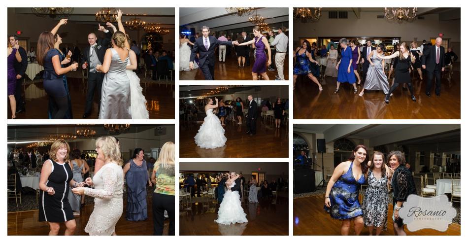 Rosanio Photography | Diburro's Haverhill MA | Massachusetts Wedding Photographer_0109.jpg
