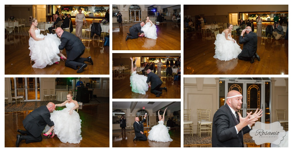 Rosanio Photography | Diburro's Haverhill MA | Massachusetts Wedding Photographer_0111.jpg