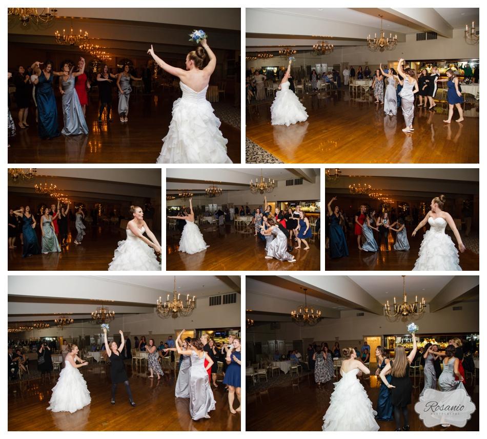Rosanio Photography | Diburro's Haverhill MA | Massachusetts Wedding Photographer_0110.jpg