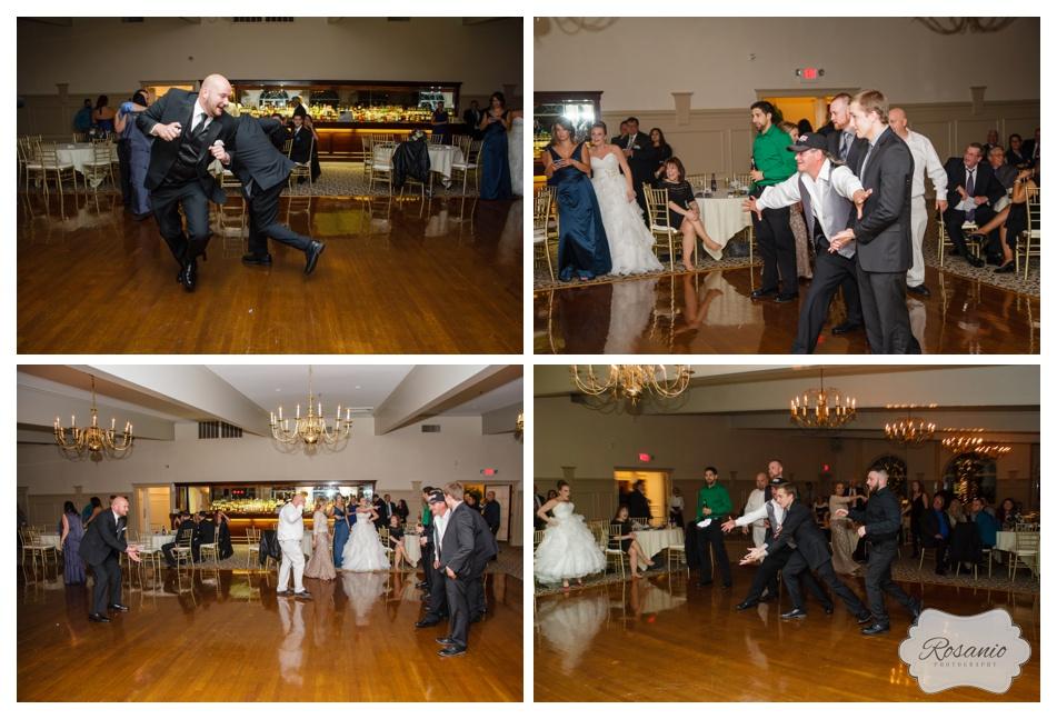 Rosanio Photography | Diburro's Haverhill MA | Massachusetts Wedding Photographer_0112.jpg