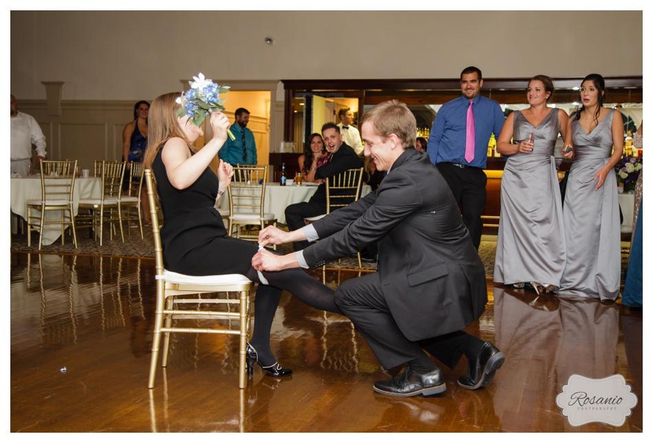 Rosanio Photography | Diburro's Haverhill MA | Massachusetts Wedding Photographer_0113.jpg