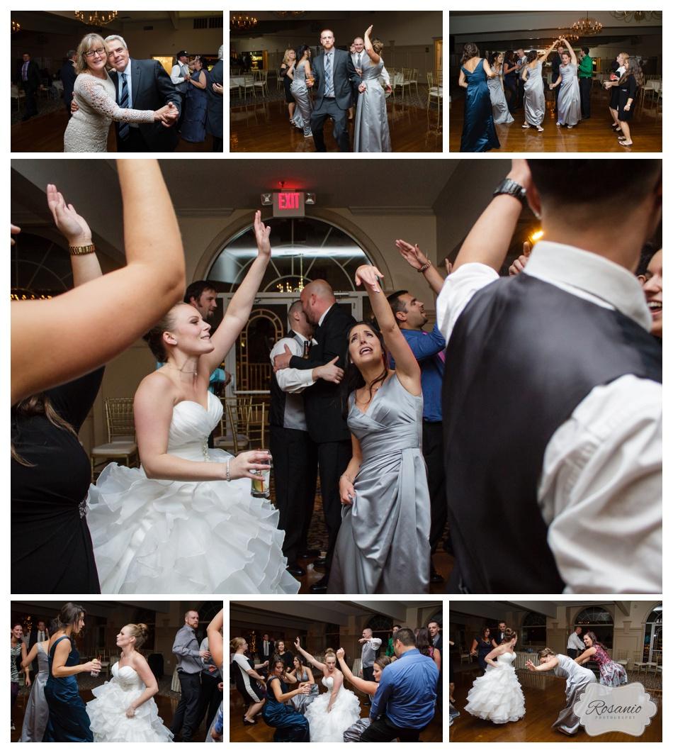 Rosanio Photography | Diburro's Haverhill MA | Massachusetts Wedding Photographer_0115.jpg