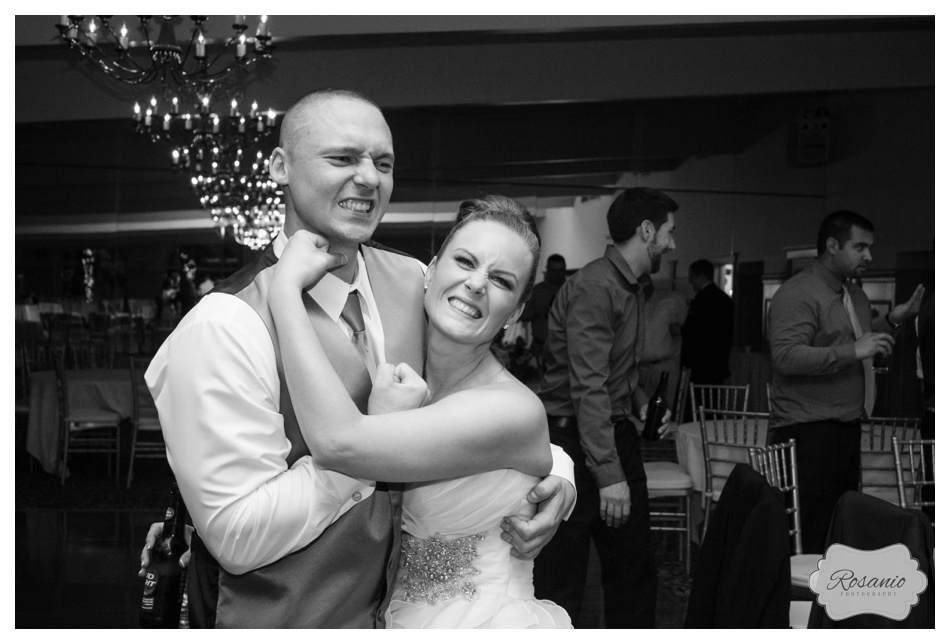 Rosanio Photography | Diburro's Haverhill MA | Massachusetts Wedding Photographer_0116.jpg