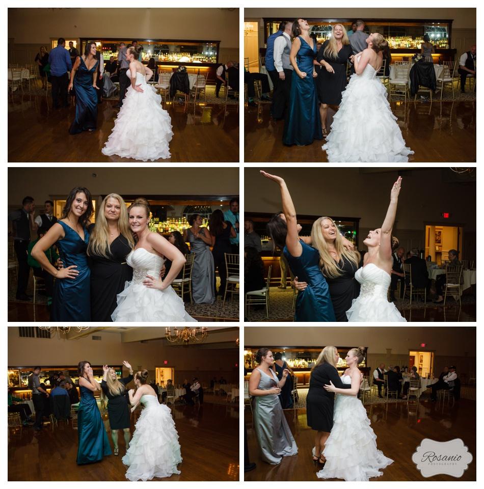 Rosanio Photography | Diburro's Haverhill MA | Massachusetts Wedding Photographer_0117.jpg