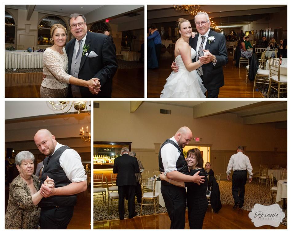 Rosanio Photography | Diburro's Haverhill MA | Massachusetts Wedding Photographer_0119.jpg