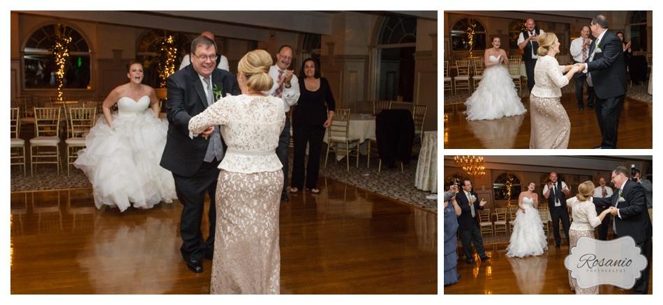 Rosanio Photography | Diburro's Haverhill MA | Massachusetts Wedding Photographer_0120.jpg