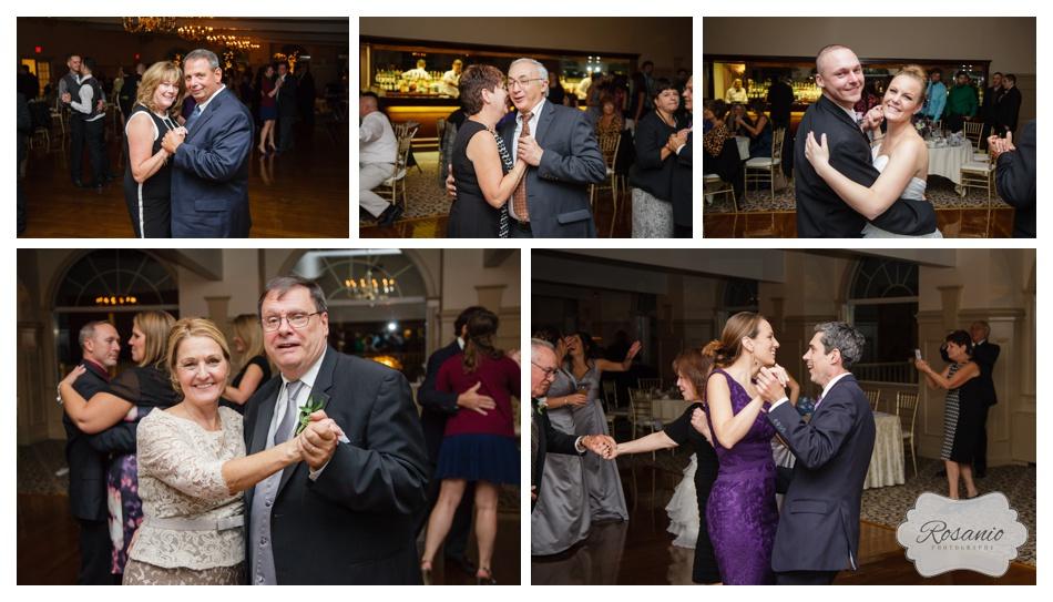 Rosanio Photography | Diburro's Haverhill MA | Massachusetts Wedding Photographer_0121.jpg