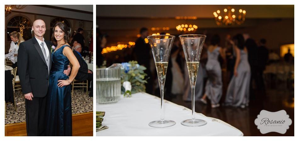 Rosanio Photography | Diburro's Haverhill MA | Massachusetts Wedding Photographer_0123.jpg