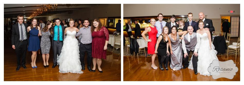 Rosanio Photography | Diburro's Haverhill MA | Massachusetts Wedding Photographer_0125.jpg