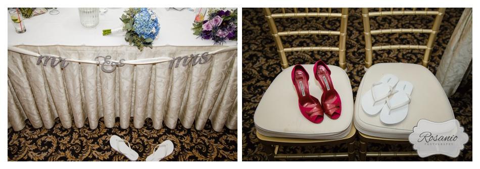 Rosanio Photography | Diburro's Haverhill MA | Massachusetts Wedding Photographer_0127.jpg