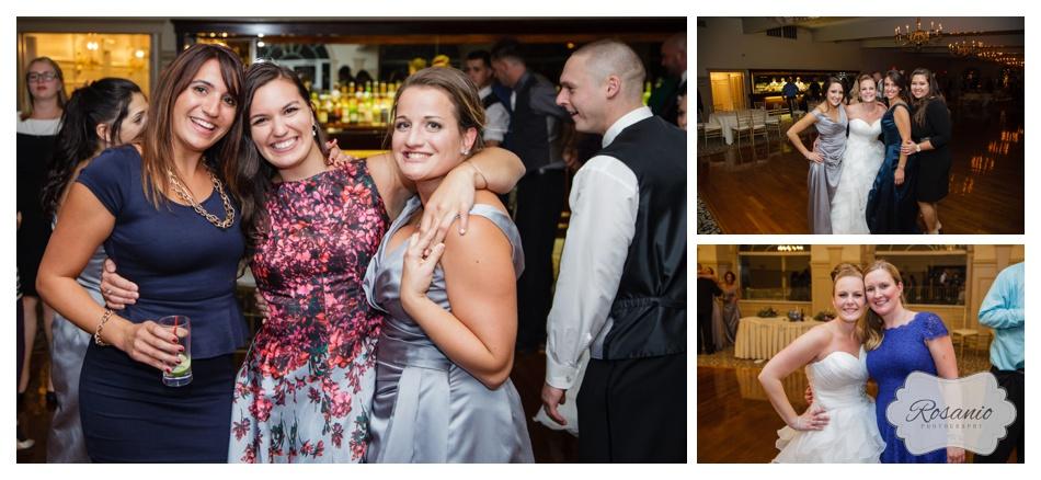 Rosanio Photography | Diburro's Haverhill MA | Massachusetts Wedding Photographer_0128.jpg