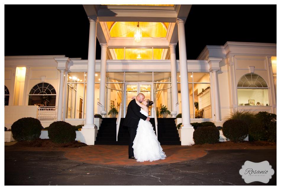 Rosanio Photography | Diburro's Haverhill MA | Massachusetts Wedding Photographer_0129.jpg