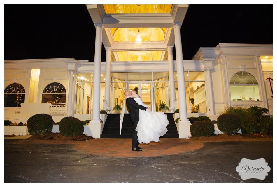 Rosanio Photography | Diburro's Haverhill MA | Massachusetts Wedding Photographer_0130.jpg