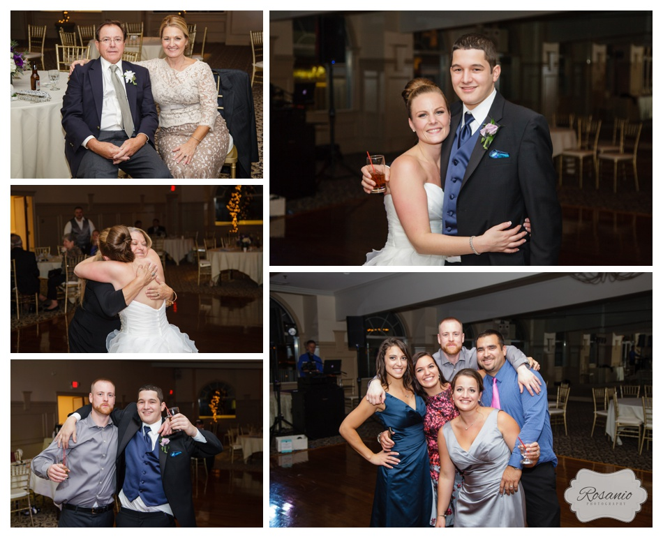 Rosanio Photography | Diburro's Haverhill MA | Massachusetts Wedding Photographer_0131.jpg