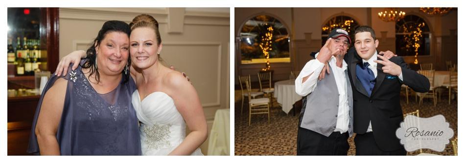 Rosanio Photography | Diburro's Haverhill MA | Massachusetts Wedding Photographer_0133.jpg