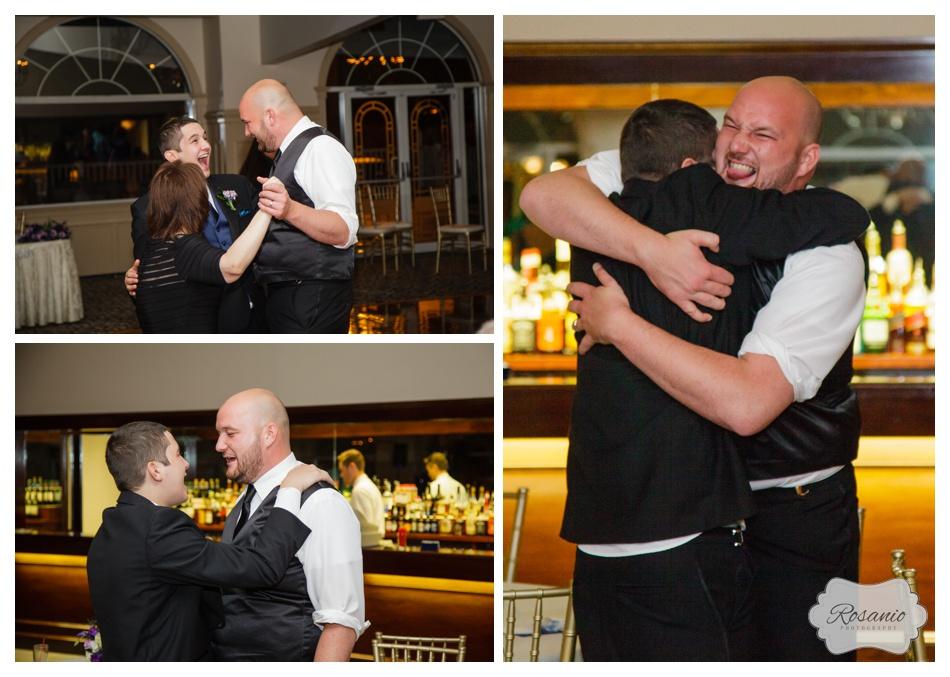 Rosanio Photography | Diburro's Haverhill MA | Massachusetts Wedding Photographer_0132.jpg