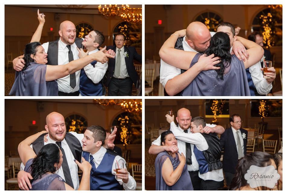 Rosanio Photography | Diburro's Haverhill MA | Massachusetts Wedding Photographer_0134.jpg