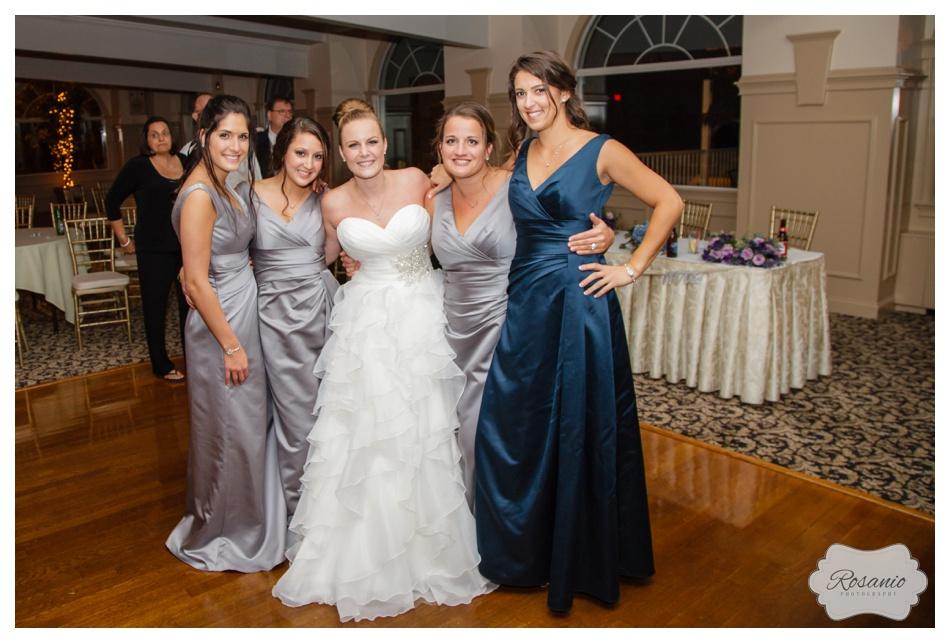 Rosanio Photography | Diburro's Haverhill MA | Massachusetts Wedding Photographer_0135.jpg