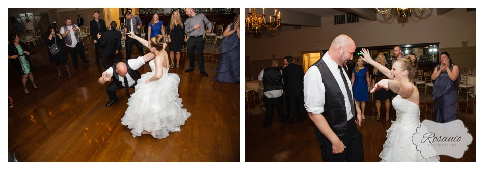 Rosanio Photography | Diburro's Haverhill MA | Massachusetts Wedding Photographer_0136.jpg