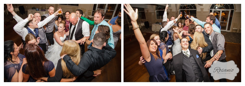 Rosanio Photography | Diburro's Haverhill MA | Massachusetts Wedding Photographer_0139.jpg