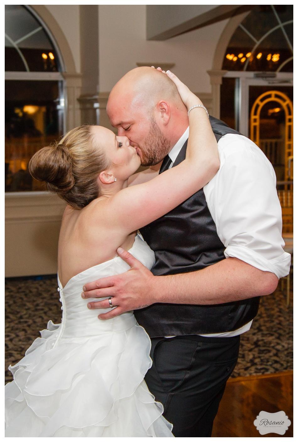 Rosanio Photography | Diburro's Haverhill MA | Massachusetts Wedding Photographer_0138.jpg