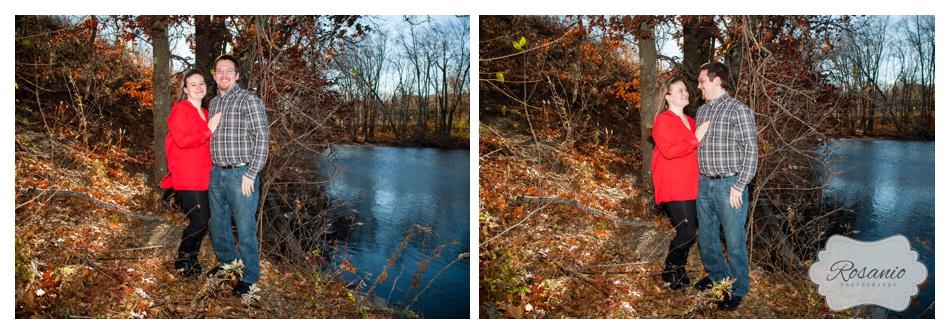 Rosanio Photography   Weir Hill North Andover MA   Massachusetts Engagement Photographer_0003.jpg
