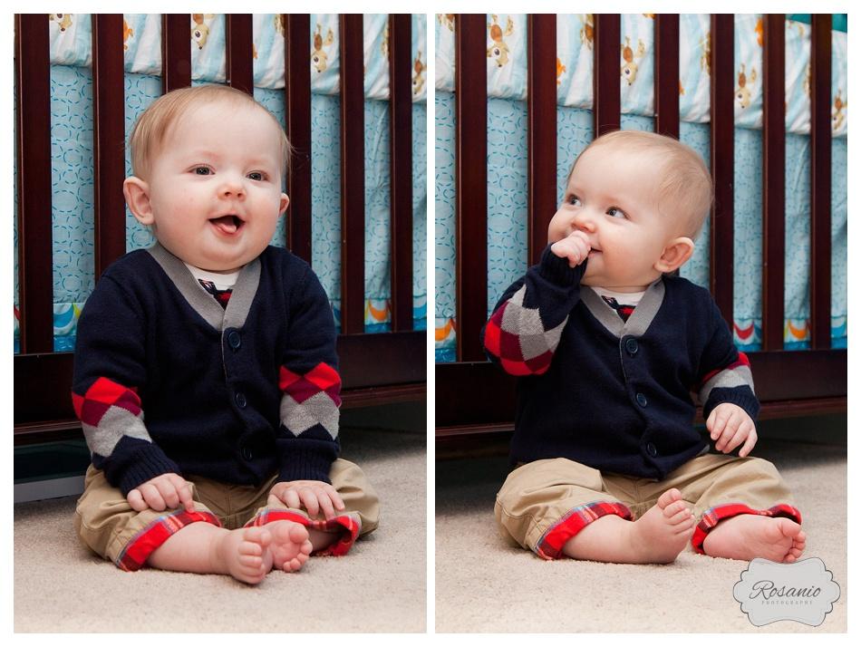 Rosanio Photography | Massachusetts Family Photographer  02.jpg