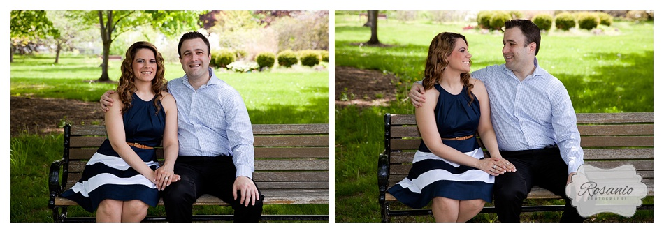 Rosanio Photography | Massachusetts Engagement Photographers | Atkinson Common Newburyport MA_0002.jpg