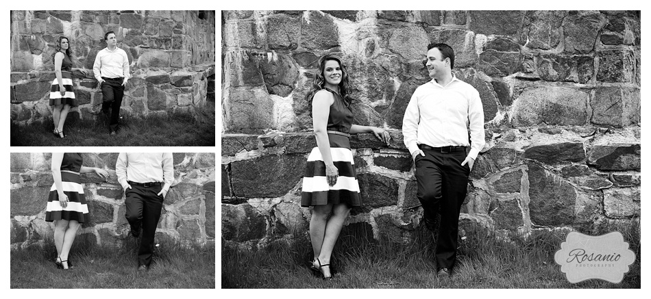 Rosanio Photography | Massachusetts Engagement Photographers | Atkinson Common Newburyport MA_0010.jpg