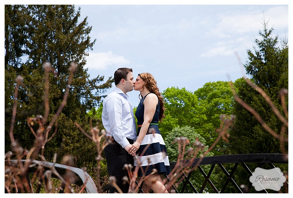 Rosanio Photography | Massachusetts Engagement Photographers | Atkinson Common Newburyport MA_0014.jpg