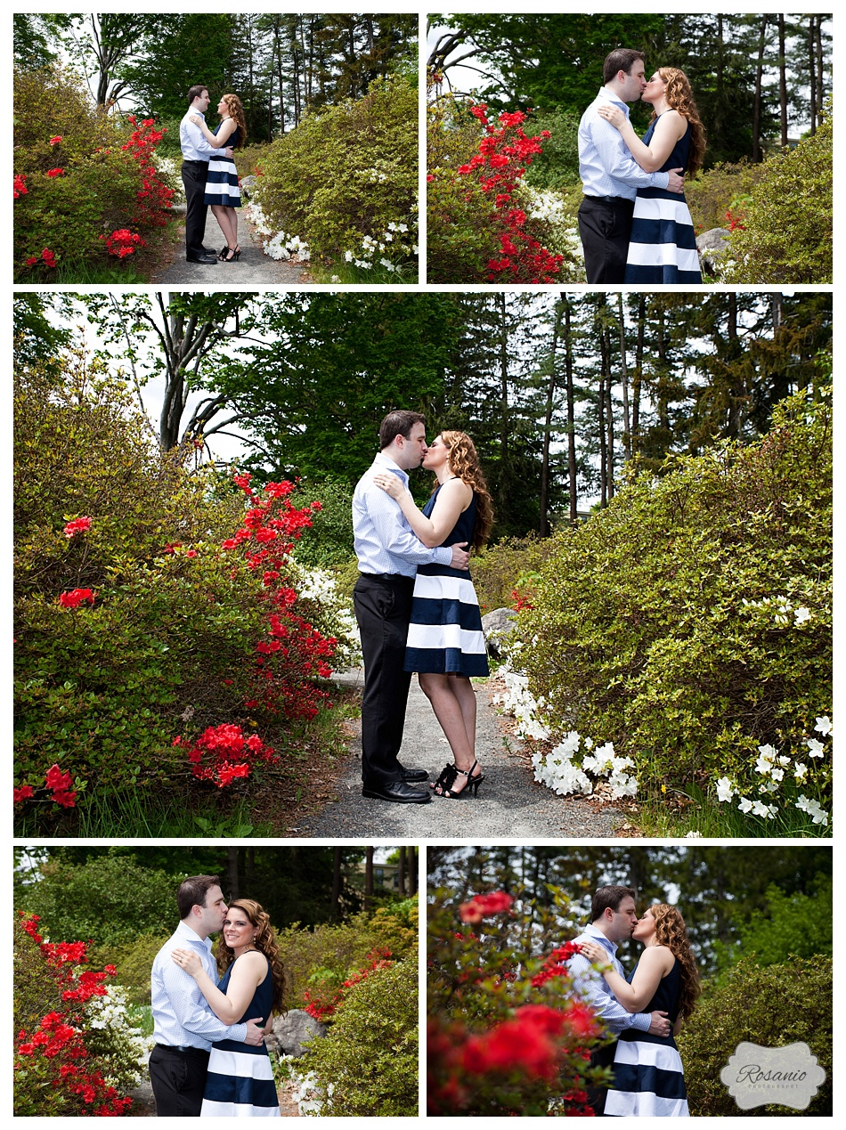 Rosanio Photography | Massachusetts Engagement Photographers | Atkinson Common Newburyport MA_0015.jpg