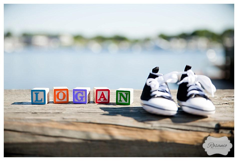 Rosanio Photography | Massachusetts Maternity Photographers | Newburyport MA_0008.jpg