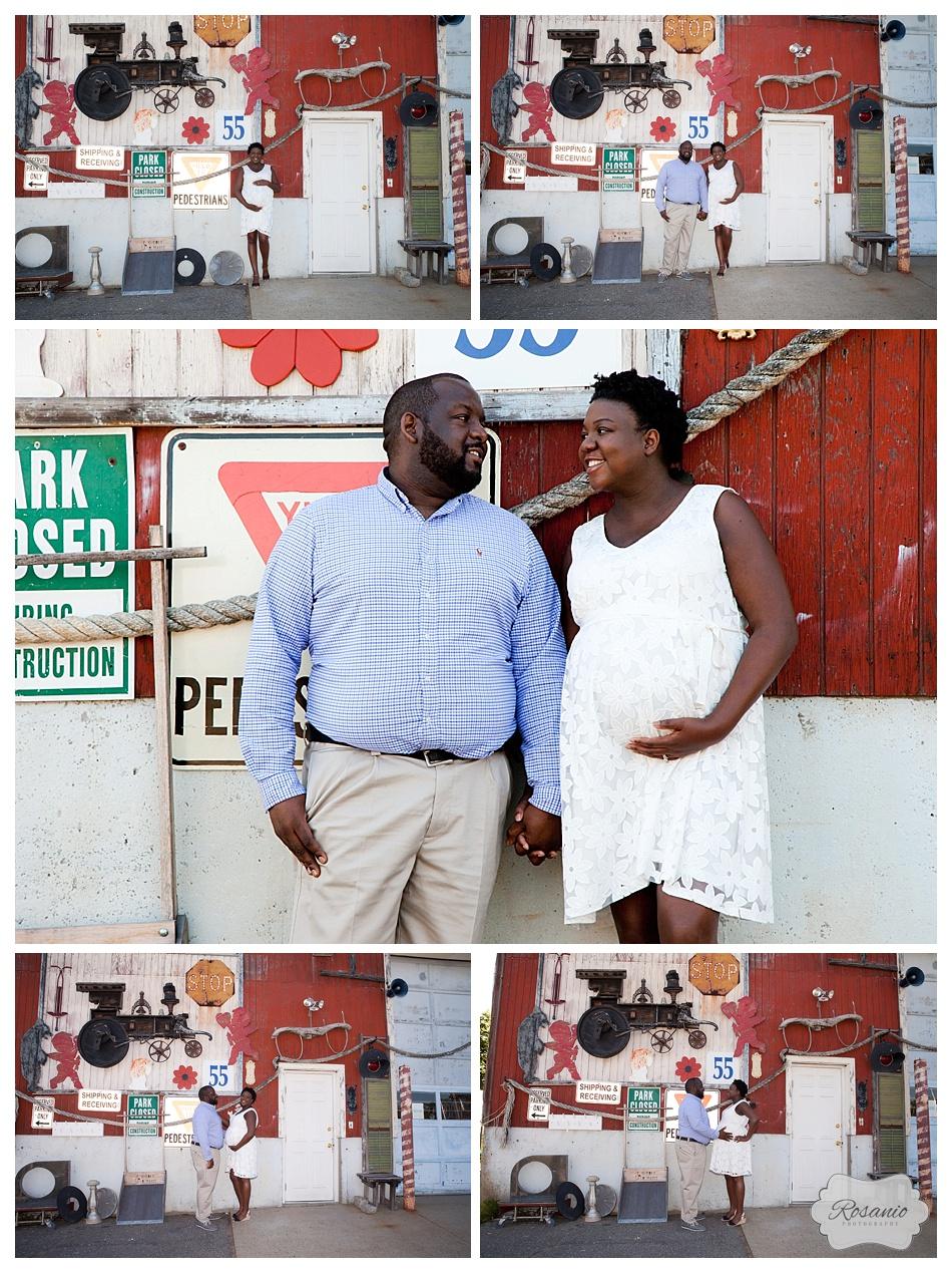 Rosanio Photography | Massachusetts Maternity Photographers | Newburyport MA_0012.jpg