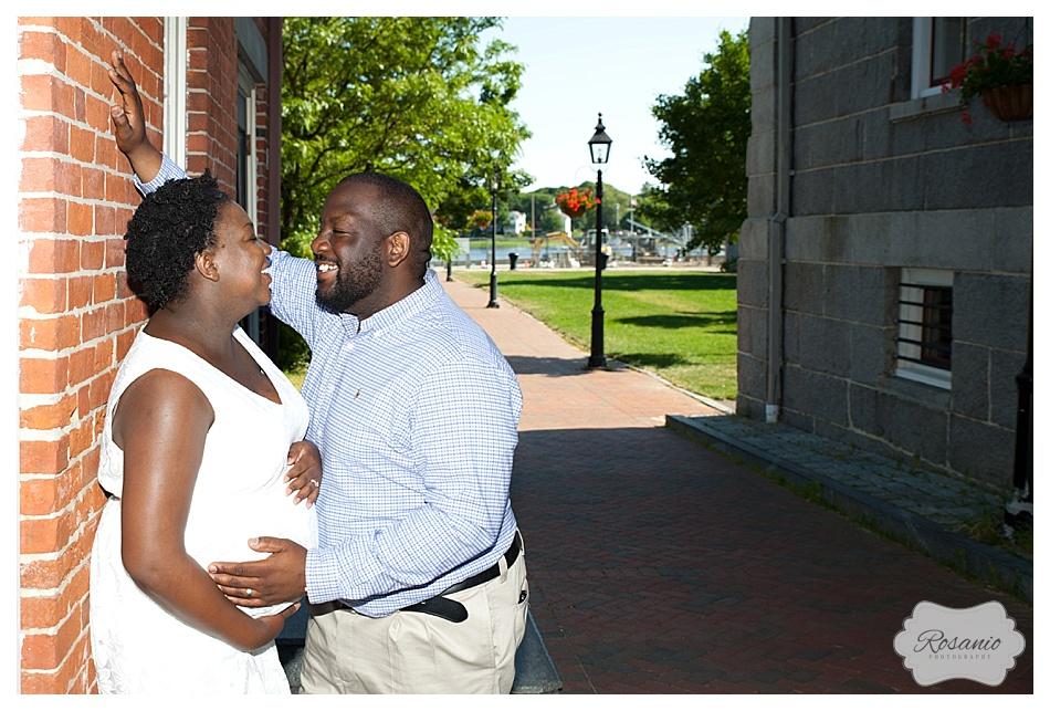Rosanio Photography | Massachusetts Maternity Photographers | Newburyport MA_0014.jpg